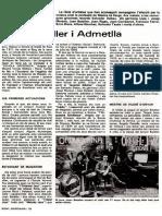 JOAN BATALLER i ADMETLLA (Petit esboç biogràfic)_Lluís Mª Mestras i Martí