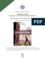 Pranayama - estratto.pdf