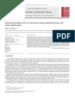 pedersen2010.pdf