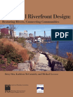 EcologicalRiverfrontDesign.pdf