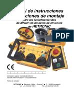 Spanisch-allgemein-Hetronic.pdf