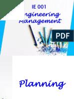 04 Planning