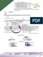 29. Surat Undangan FIX PIMNAS 2016-6