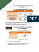 Topes 2016 OSCE.pdf
