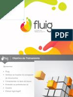 01 - Visão Geral.pdf
