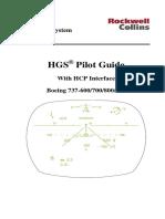 kupdf.com_b737-hud.pdf