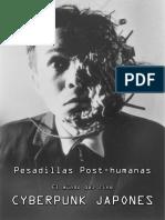 Asiateca-Cyberpunk-Japones.pdf
