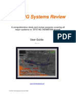 kupdf.com_b737-ng-systems-review-boeing-737ng-study-guide-.pdf