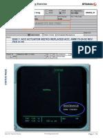 v2500-ts-.pdf