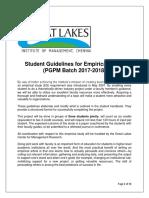 ES Guidelines 2017_2018