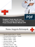 ppt forensik1