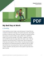 90_Simple-Past-Stories_TEACHER.pdf