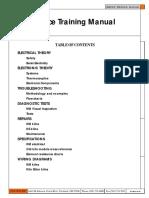 skuttkilnservicetrainingmanual.pdf
