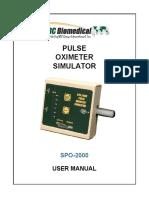 Simulador de SPO2.pdf