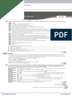 9780521721974_excerpt.pdf