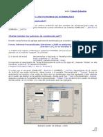 Tutorial - Como Utilizar Los Archivos PAT