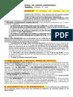 Resumen - 2 Examen - Pulles Gallegos