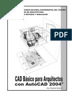 CAD_Basico_Introduccion.pdf