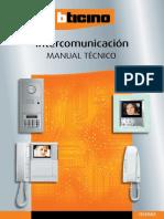 2 Intercomunicacion Manual 08.pdf