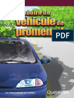 334611679-2-Conduire-Un-Vehicule-de-Promenade.pdf