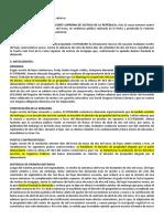 CAS 4189 2013 Tercería de Propiedad