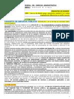 Resumen - Segundo Examen 2 - Puller Gallegos - Bolilla 13 a 21