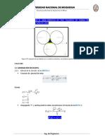 -Zona-Erratica-Malla-de-Voladura.pdf