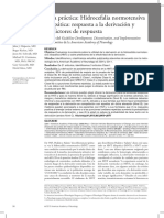 halperin_85_2063.pdf