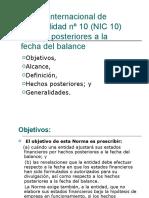 norma-internacional-de-contabilidad-nc2ba-10-nic_1.ppt