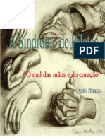 Paulo Bueno - A Síndrome de Pilatos