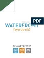 WFS_SUMMARY_REPORT_2010.pdf