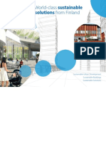 Sustainable_Solutions_for_Finland_0.pdf