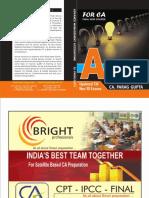 16_4th_edition.pdf