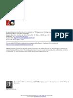 202708037-La-Parodia-en-el-Quijote-entre-realidad-y-ficcion-2005-pdf.pdf