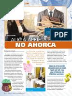 Pacto Fiscal Santa Cruz #367_BASE