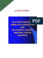 La electricidad mataaaaaaaaaaultimaaaaaaLLLLLAAAAAMMMPARAAA.docx