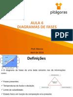 Aula_6_Diagrama_Fases_20160514185858