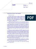 221217 DPRK Draft Res. Blue (E)
