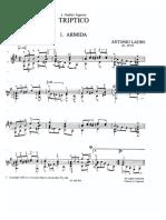 234924832-Lauro-Triptico.pdf