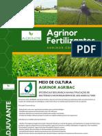 Folder Agrinor - Dez-17