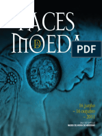 catalogo-faces-moeda.pdf