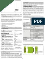 Manual-de-Instrucoes-A2E_r4.pdf