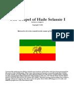 the_gospel_of_haile_selassie_i.pdf