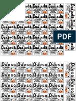 Vaquita imprimir.pdf