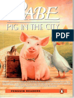 pig-in-the-City.pdf