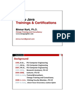 Oracle.java.Training.day.Ver.0.4