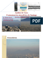 AnalisisDeCaso_Contaminaci_nSantiago2017.pdf