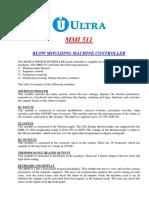 MMI_511_OPERATING_MANUAL.docx