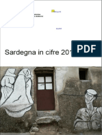 Sardegna in cifre.pdf