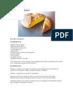 PAN DE CALABAZA.docx